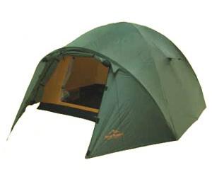 Палатка Fjord Nansen ANDY III фото, купить, киев, запорожье