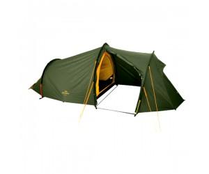 Палатка Fjord Nansen BASTIA III фото, купить, киев, запорожье