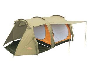 Палатка Fjord Nansen GOTLAND IV фото, купить, киев, запорожье