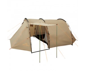 Палатка Fjord Nansen GOTLAND IV LIGHT фото, купить, киев, запорожье