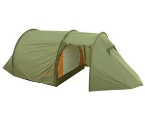 Палатка Fjord Nansen KORSYKA III фото, купить, киев, запорожье