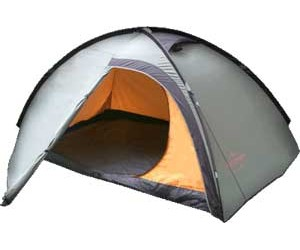 Палатка Fjord Nansen LIMA II фото, купить, киев, запорожье