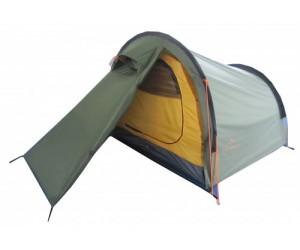 Палатка Fjord Nansen MURCIA II фото, купить, киев, запорожье