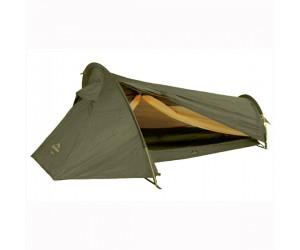 Палатка Fjord Nansen MUWANG I фото, купить, киев, запорожье