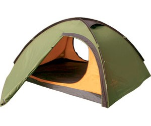 Палатка Fjord Nansen SIERRA II фото, купить, киев, запорожье