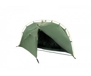 Палатка Fjord Nansen TORDIS I фото, купить, киев, запорожье