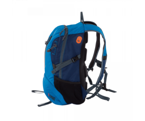 Рюкзак Red Point Daypack 23L