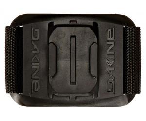 Крепление на рюкзак для камеры Dakine POV Mount фото, купить, киев, запорожье