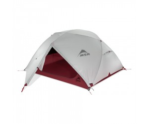 Палатка MSR Elixir 3 фото, купить, киев, запорожье