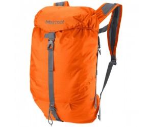 Рюкзак Marmot Kompressor фото, купить, киев, запорожье