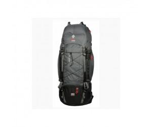 Рюкзак Commandor Galaxy 95L