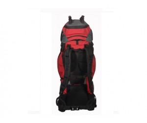 Рюкзак Commandor Galaxy 60L