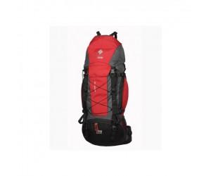 Рюкзак Commandor Galaxy 75L фото, купить, киев, запорожье
