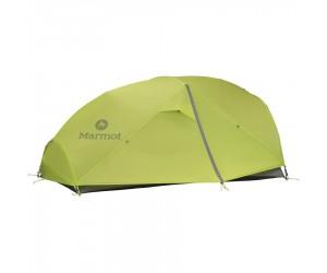 Палатка MARMOT Force 2P