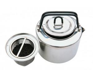 Чайник Tatonka Teapot 1.0 l