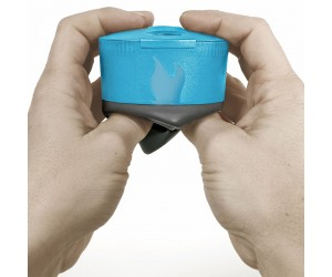 Стакан LIGHT MY FIRE Pack-up-Cup