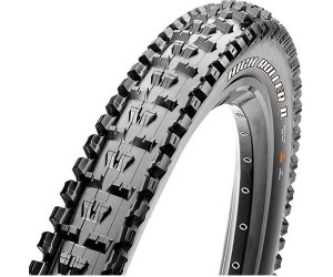 Покрышка MAXXIS High Roller II TR 26X2.30, 60TPI, (folding), 62A/60A, SPC EXO