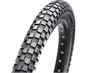 "Покрышка Maxxis Holy Roller 26x2.40"", 60TPI, 60A, SPC"