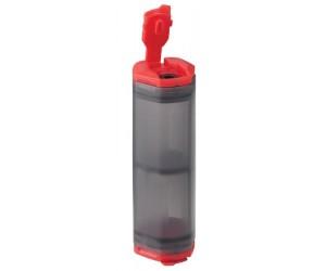 Емкость для специй MSR Alpine Salt Pepper Shaker