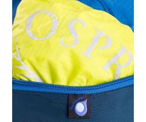 Рюкзак Osprey Escapist 18л