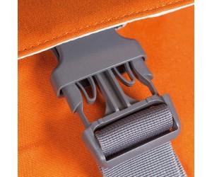 Рюкзак Osprey Flap Jack Pack 25