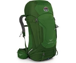 Рюкзак Osprey Kestrel 58 фото, купить, киев, запорожье