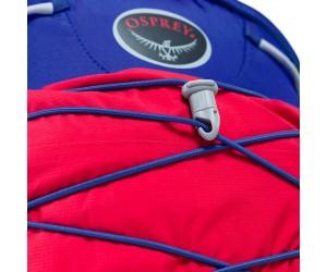 Рюкзак Osprey Questa 27 (2015)