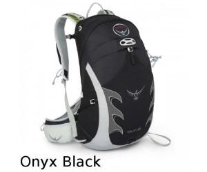 Рюкзак Osprey Talon 22L фото, купить, киев, запорожье