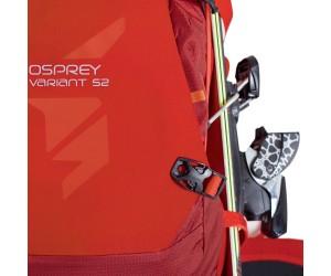 Рюкзак Osprey Variant 52L