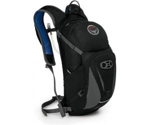 Рюкзак Osprey Velocity 13L фото, купить, киев, запорожье