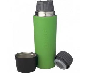 Термос Primus TrailBreak EX Vacuum Bottle 0,75 л