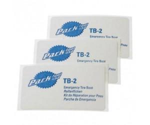 Латки Park Tool на покрышки TB-2 фото, купить, киев, запорожье