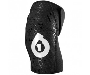 Защита колена SixSixOne Riot Knee фото, купить, киев, запорожье