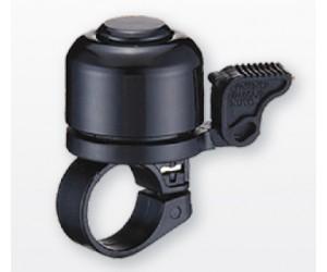 Звонок Spelli черный SBL-426 фото, купить, киев, запорожье
