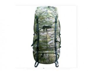 Рюкзак Commandor Sherpa 100L cam