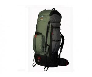 Рюкзак Commandor Sherpa 100L фото, купить, киев, запорожье