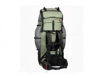 Рюкзак Commandor Sherpa 100L
