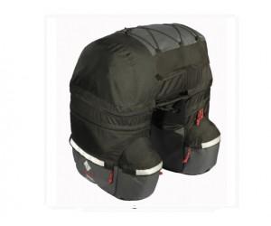 Рюкзак Commandor Shuttle фото, купить, киев, запорожье