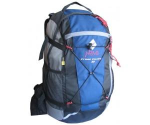 Рюкзак Commandor Cross Country 30L фото, купить, киев, запорожье