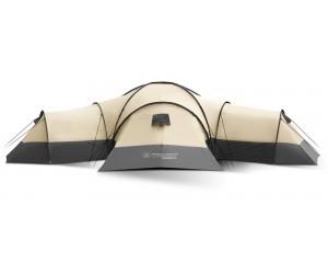 Палатка Trimm Bungalow II фото, купить, киев, запорожье
