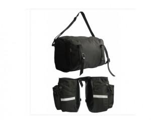 Рюкзак Commandor Superbike