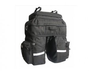 Рюкзак Commandor Superbike фото, купить, киев, запорожье