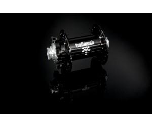 Втулка передняя Trailmech XC фото, купить, киев, запорожье