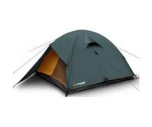 Палатка Trimm Ohio фото, купить, киев, запорожье