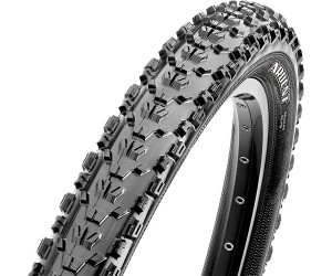 "Покрышка Maxxis Ardent 27.5 x 2.4"" 60TPI, 60A + Exo-protection"