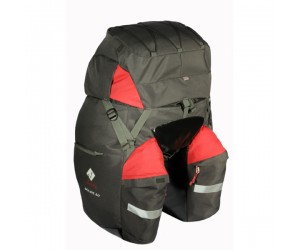 Рюкзак Commandor Bolid 60 фото, купить, киев, запорожье