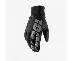 Зимние перчатки RIDE 100% BRISKER Hydromatic