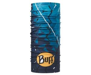 Бафф BUFF® High UV helix ocean фото, купить, киев, запорожье