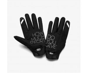 Зимние перчатки Ride 100% BRISKER Cold Weather