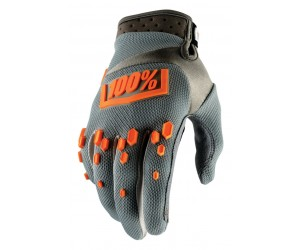 Перчатки Ride 100% AIRMATIC Glove